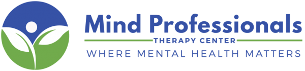 Mind Professionals